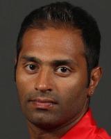 Khurram Rasheed Chohan