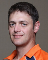 Bernardus Pieters Loots