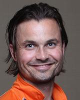 Bastiaan Zuiderent