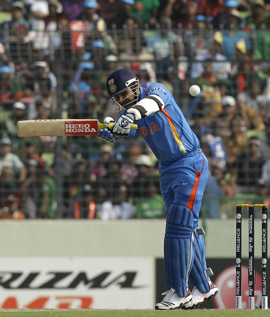 Kinzoku Bat Hd Wallpaper: India's Road To The Final