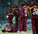 alt=West Indies vs Netherlands Cricket World Cup 2011 live streaming, Srl vs Pak World Cup 2011 videos online,