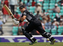 New Zealand v Zimbabwe ICC Cricket World Cup 2011 highlights, Nzl vs Zimb World Cup 2011 videos online,