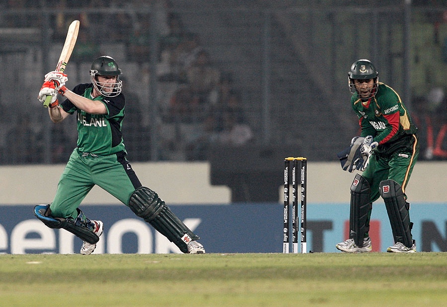 129028 - Bangladesh to play T20 series in Ireland