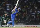 Sri Lanka vs Kenya ICC Cricket World Cup 2011 highlights, Srl v Ken World Cup 2011 videos online,