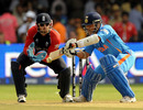 India vs England Cricket 2011 Highlights, India vs Eng Highlights 2011 videos online,