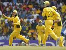 Australia vs Kenya Cricket World Cup 2011 Highlights, Aus vs Ken World Cup Highlights 2011,