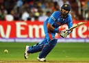 India vs Netherlands ICC Cricket World Cup 2011 highlights, India vs Nl World Cup 2011 videos online,