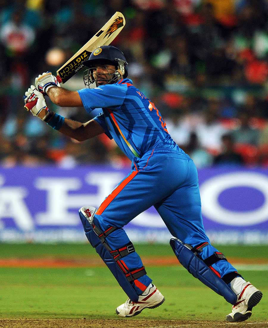 Yuvraj Singh Wallpapers 2011 World Cup | www.pixshark.com ...