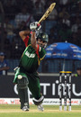Tamim Iqbal looked in prime form during his 38 from 26 balls