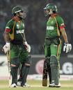 Bangladesh vs Netherlands Cricket World Cup 2011 live streaming, Ban vs Neth World Cup 2011 videos online,