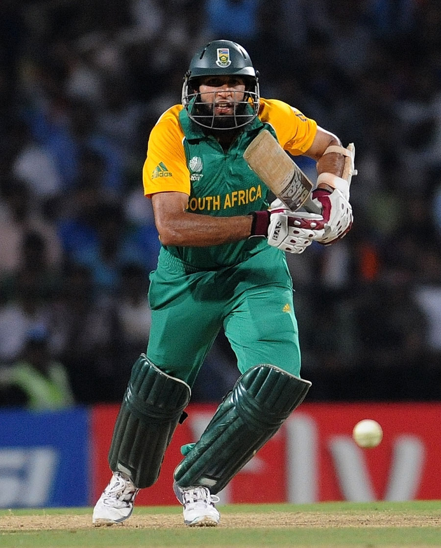 ... to the off side   Photo   ICC Cricket World Cup 2011   ESPN Cricinfo