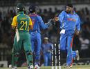 India vs South Africa T20 live streaming, India vs SA live stream,