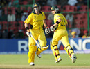 Australia vs Canada Cricket World Cup 2011 live streaming, Aus vs Can World Cup 2011 videos online,