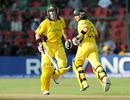 Australia vs Canada Cricket World Cup 2011 Highlights, Aus vs Can World Cup Highlights 2011,