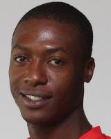 Vusimuzi Sibanda