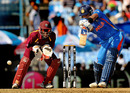 India vs West Indies 2011 live streaming, India vs Wi live stream 2011 watch free,
