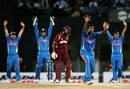 India Tour of West Indies 2011 live streaming, India vs Wi live stream 2011 videos online,
