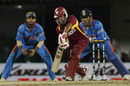 West Indies vs India T20 2011 live streaming, Wi vs India live stream 2011 videos online,