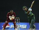 Pakistan vs West Indies 2011 live streaming, Pakistan vs West Indies live streaming 2011 free online,