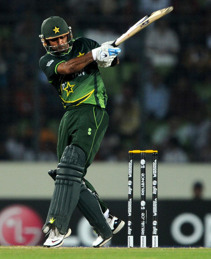 Pakistani cricket players wallpaper - Pakistan cricket wallpapers hd ...