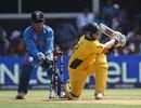 India vs Australia 2nd T20 2011 Highlights, India vs Australia Highlights 2011 videos online,