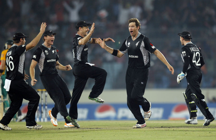 130541 - Mills, Vettori & du Plessis fined