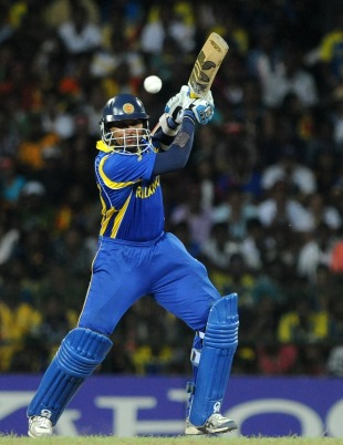 1st Semi-Final:Sri Lanka v New Zealand World Cup 2011 Full Highlights Watch Online