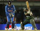 India vs Pakistan Asia Cup live streaming, India vs Pak live stream,