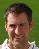 Mark James Chilton
