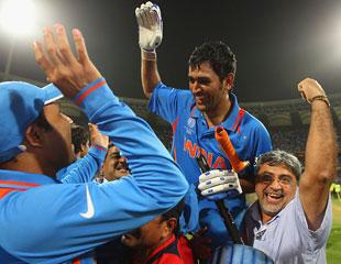 Espncricinfo Icc Cricket World Cup 2011 Live Scores World Cup