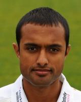 Vikram Banerjee