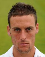 David Wade | England Cricket | Cricket Players and Officials | ESPN Cricinfo - 131100.1