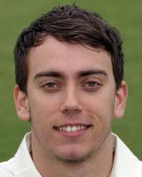 Alex Lloyd Hughes