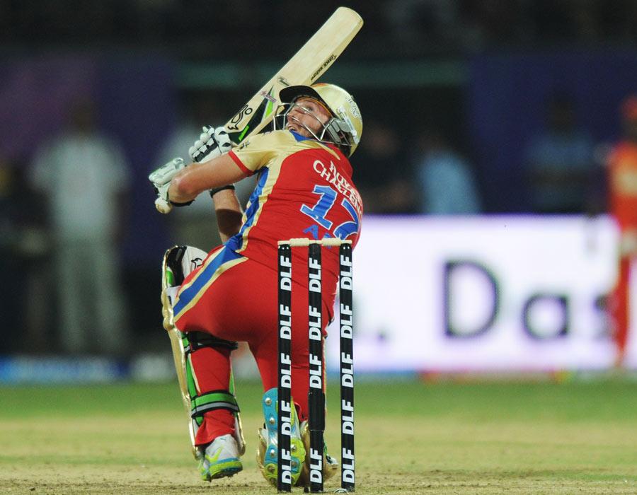 Cricket Photos | Global | ESPNcricinfo.com