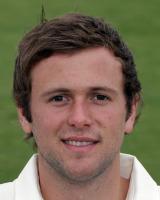 Ross Andrew Whiteley