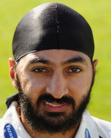Mudhsuden Singh Panesar