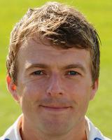 chris nash england cricket cricket players and