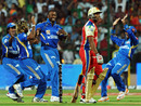 Mumbai Indians vs Royal Challengers Bangalore IPL 2011 Live Streaming, Mumbai vs RCB IPL 4 live 2011