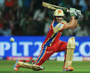 Bangalore vs Hyderabad (Royal Challengers vs Deccan Chargers) IPL 2011 live streaming, Pune Warriors vs Kochi Tuskers Kerala IPL 2011 videos online,