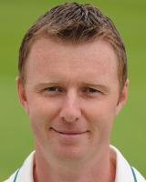 Neil James Edwards