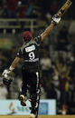 Mohnish Mishra is overjoyed after securing Pune's win