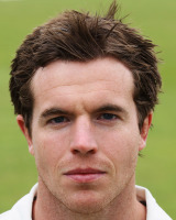 Adam John Shantry
