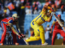 Chennai vs Bangalore IPL 2011 Highlights, Chennai Super Kings vs Bangalore Royal Challengers Highlights 2011 videos online,