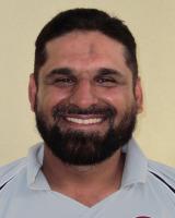 Kabir Khan (cricketer) wwwespncricinfocomdbPICTURESCMS131800131830