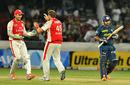 Punjab Kings XI vs Rajasthan Royals IPL 2011 Live Streaming, Punjab vs Rajasthan IPL 4 live stream 2011