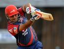 Delhi vs Deccan Chargers IPL 2011 live streaming, Delhi vs Deccan Chargers live stream 2011 videos online,