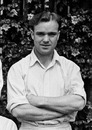Eddie Leadbeater, June 18, 1951