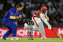 Punjab vs Rajasthan (Kings XI vs Royals) IPL 2011 Highlights, Punjab Kings XI vs Rajasthan Royals IPL 2011 highlights videos,