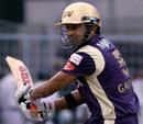 Kolkata Knight Riders vs Delhi Daredevils IPL 2011 Live Streaming, Kolkata vs Delhi IPL 4 live 2011