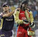 Kolkata Knight Riders vs Royal Challengers Bangalore IPL 2011 Highlights, Kolkata vs Bangalore IPL 4 highlights 2011,